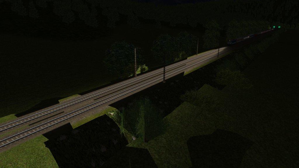 Open Rails 2015-08-17 09-42-36.jpg
