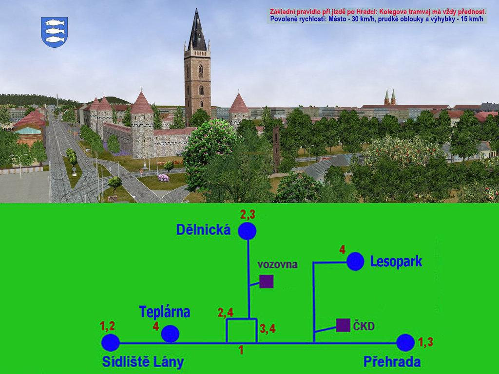 MAPA_Hradec.jpg