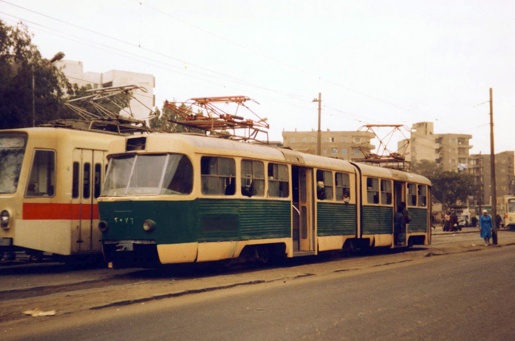 Tatra KSAR.jpg