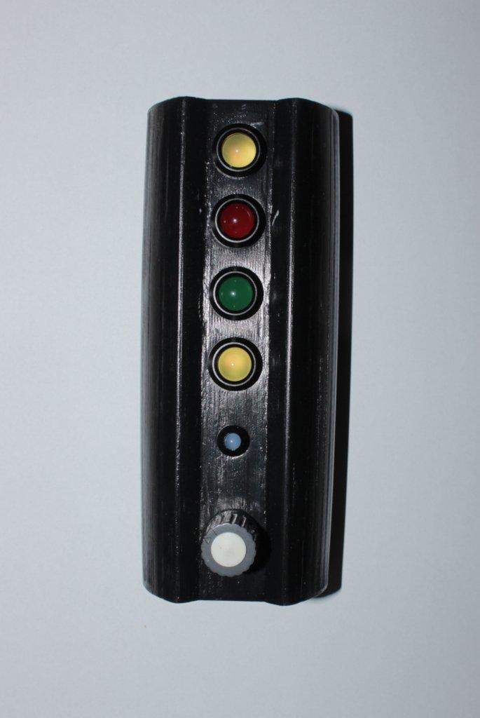 LS 90 -4.jpg