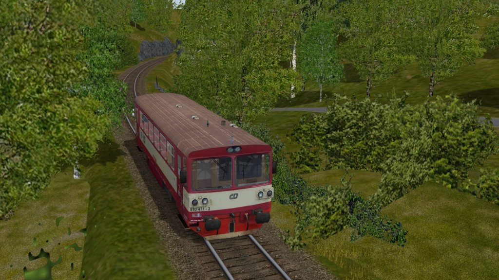 Open Rails 2016-03-01 07-01-13.jpg