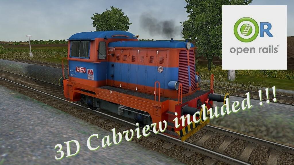 CD701700OR.jpg