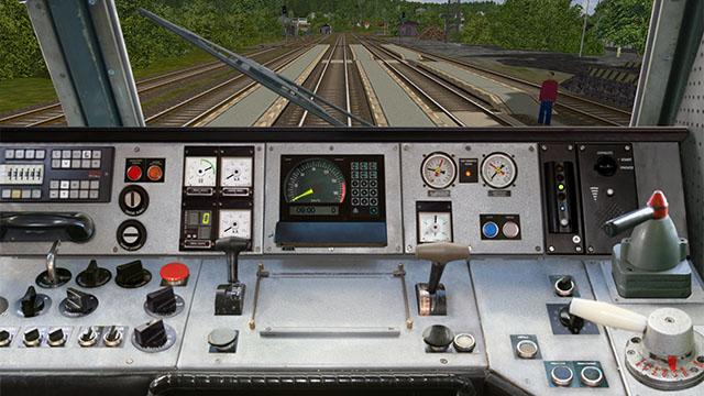 Open Rails 2016-09-23 07-12-49.jpg