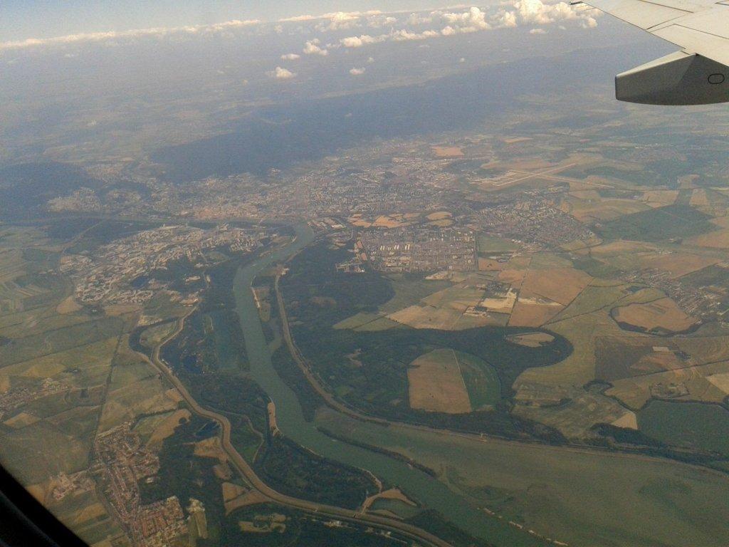 aeroplan.jpg