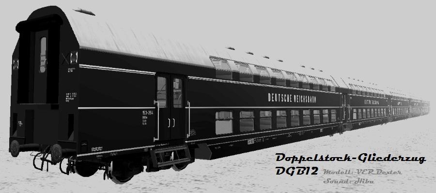 DGB12.jpg