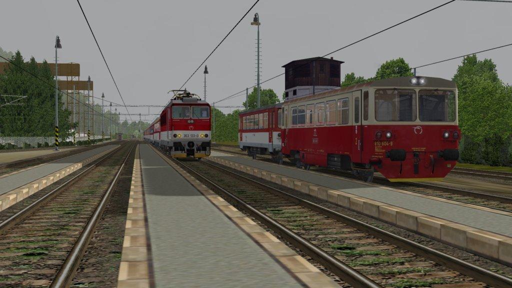 Open Rails 2017-06-10 04-45-25.jpg
