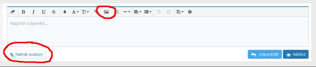 447b880f0b Pouze u obrázků s nízkým rozlišením je povoleno kliknout na tlačítko