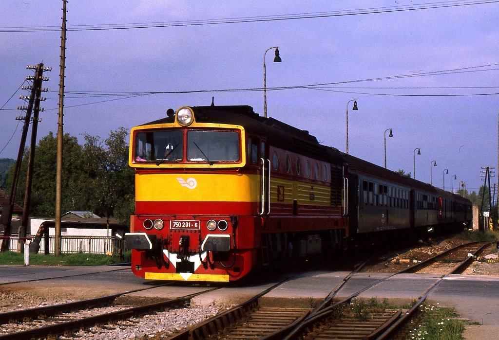 750 201f.jpg