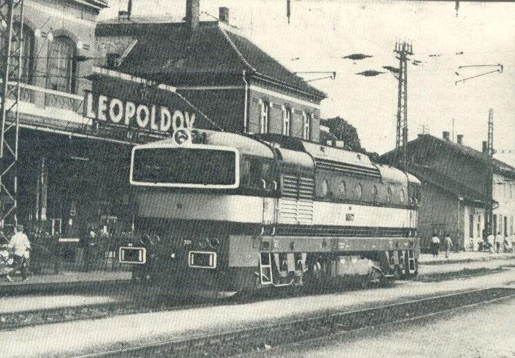 T478 3111.jpg