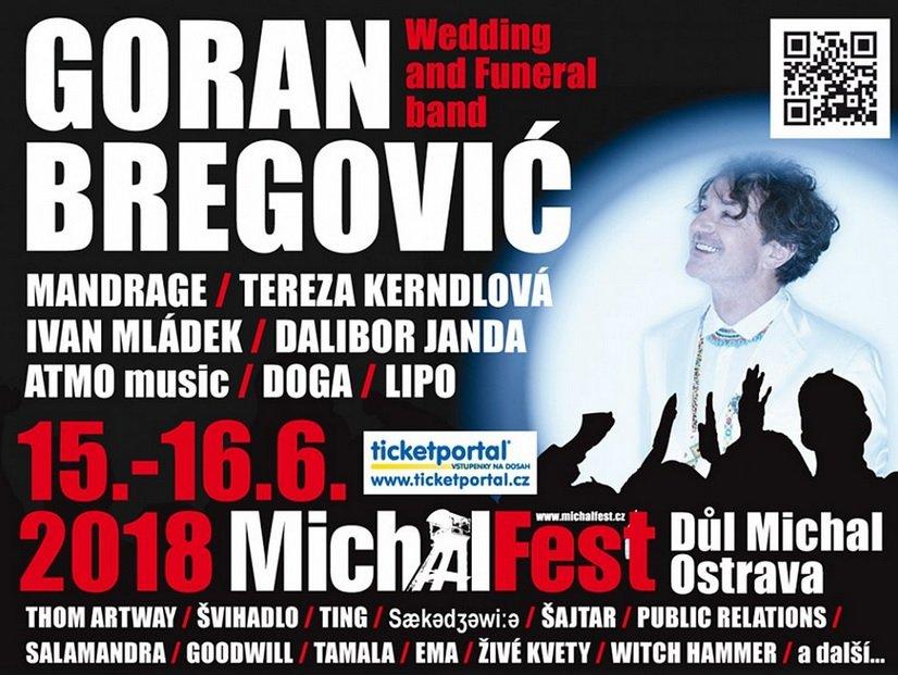 Michalfest.jpg