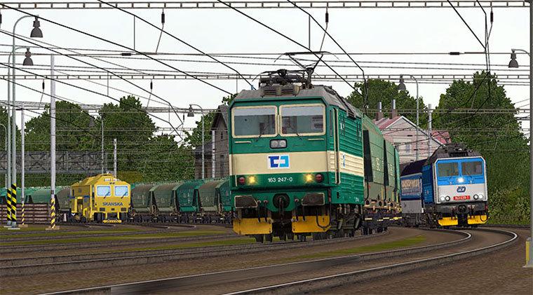 Pn54038-2.jpg
