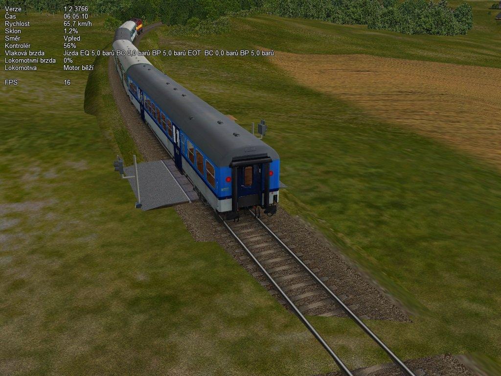 Open Rails 2018-08-07 11-37-05.jpg