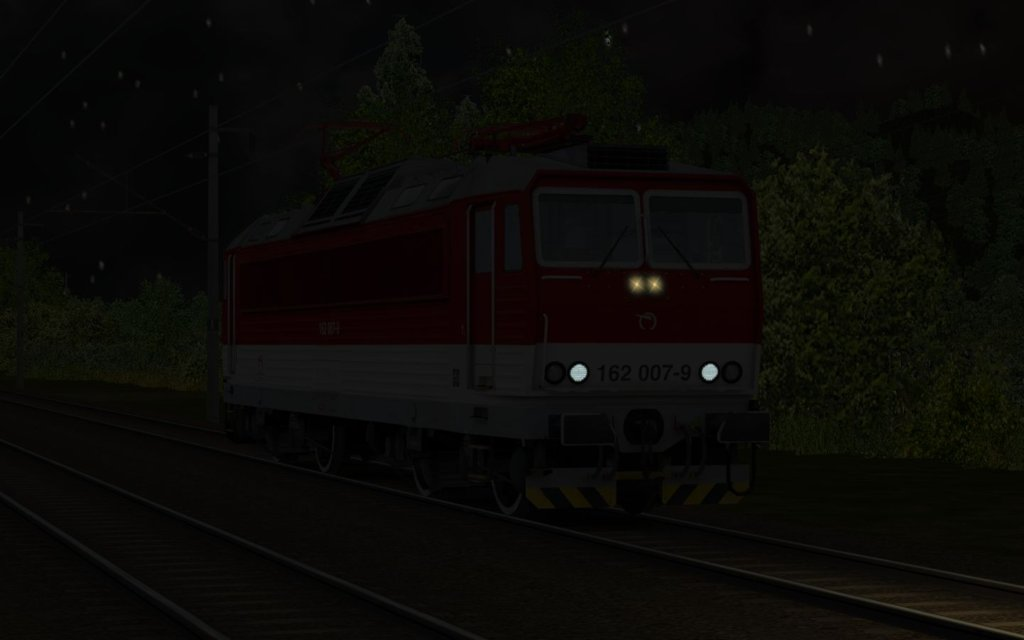 Open Rails 2019-01-11 07-28-22.jpg