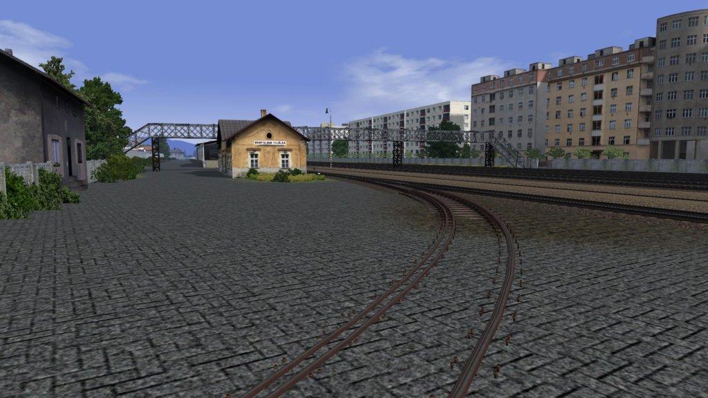 RailWorks 2019-03-01 00-44-42-91.jpg