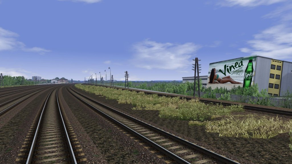 RailWorks 2019-03-01 00-47-55-28.jpg