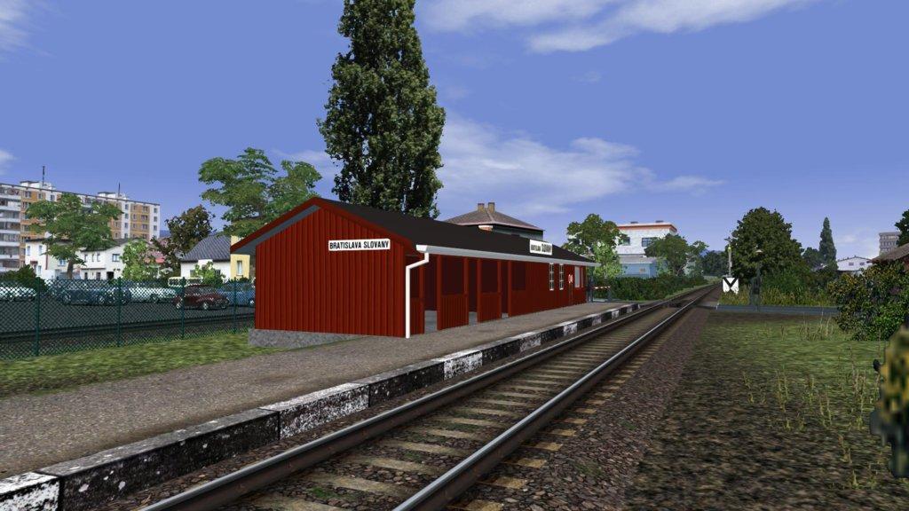 RailWorks 2019-03-21 20-37-45-80.jpg