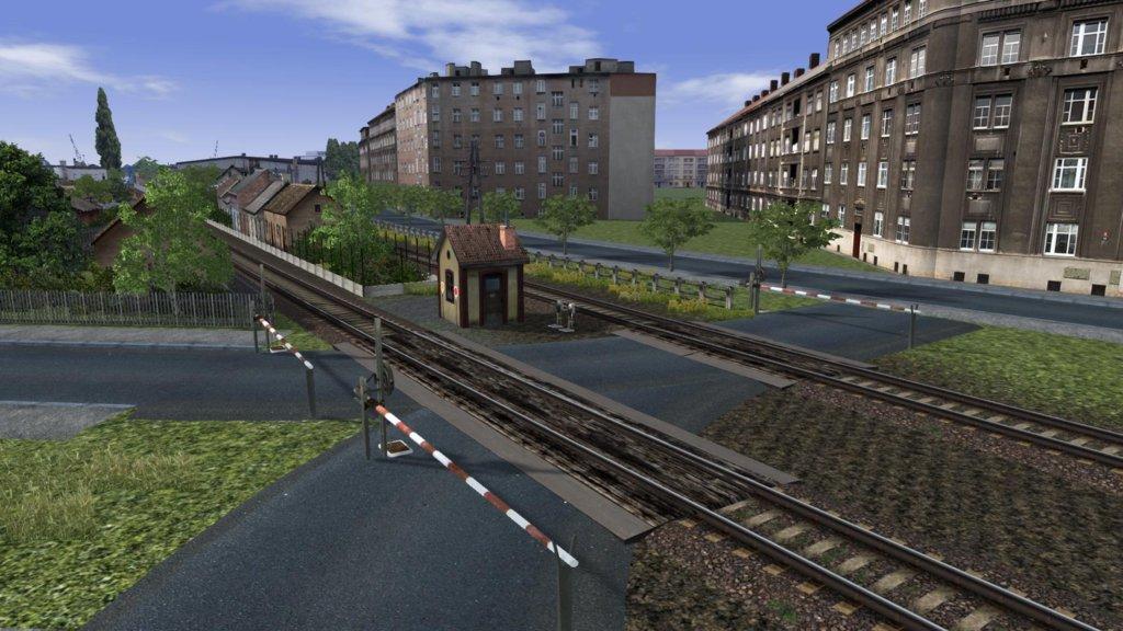 RailWorks 2019-06-09 18-39-09-75.jpg
