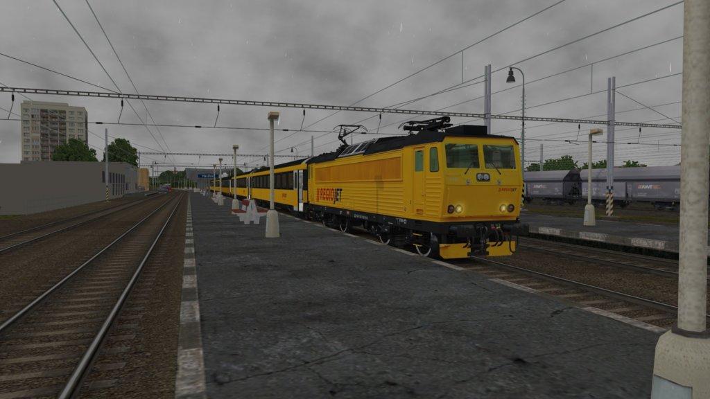 RJ_1003_017.jpg
