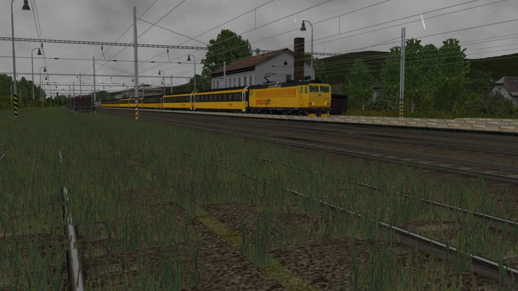 RJ_1003_047.jpg
