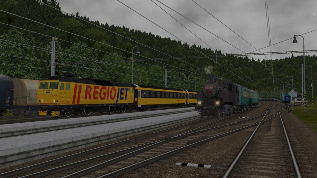 RJ_1003_048.jpg