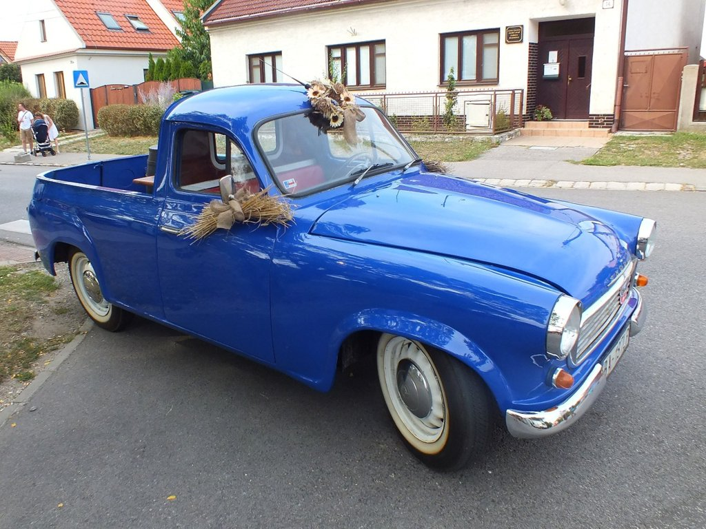 0930_pickup.jpg
