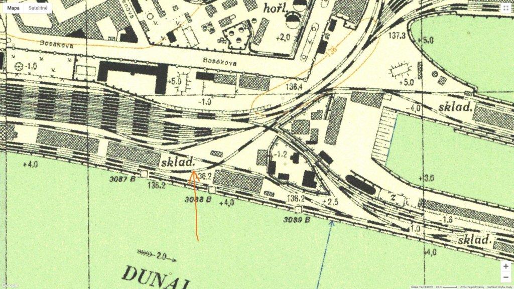 kolaj k Eurovei_1958.jpg