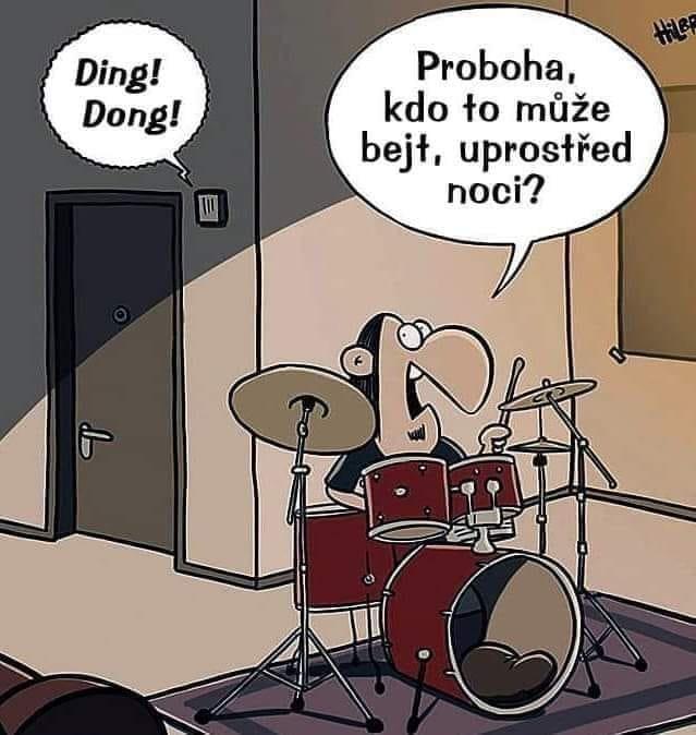 bicí.jpg