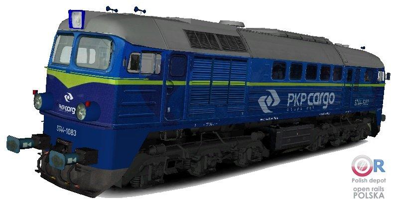 PKPC_ST44-1083.jpg