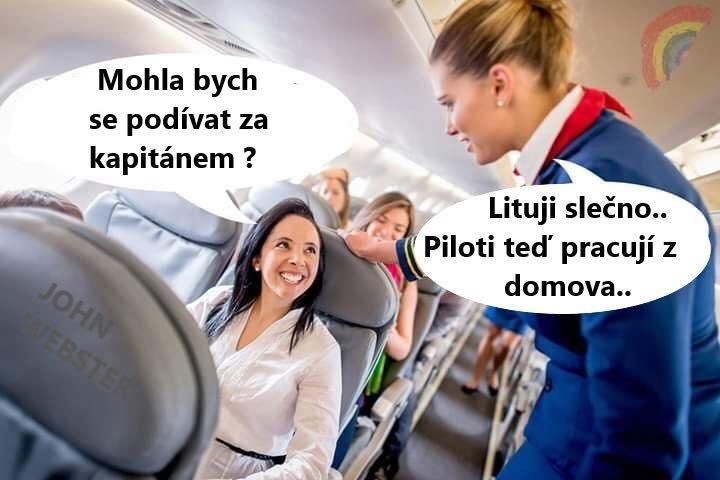 piloti.jpg