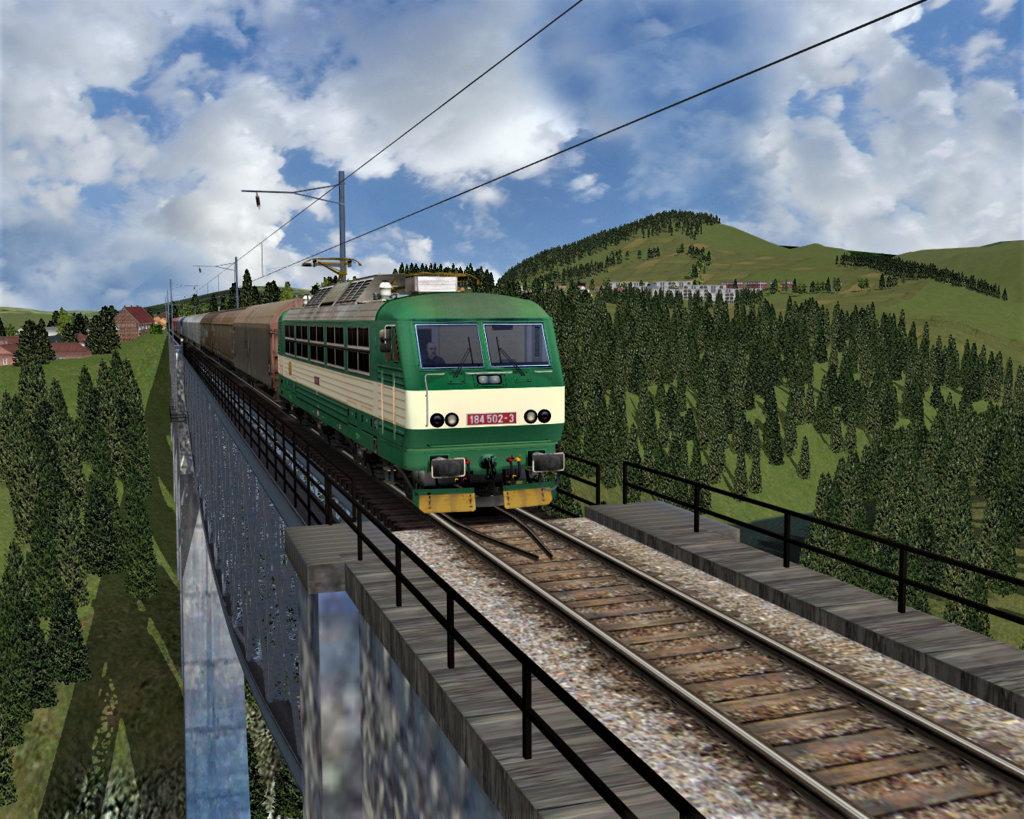 Open-Rails-2020-04-15-10-37-59-2.jpg