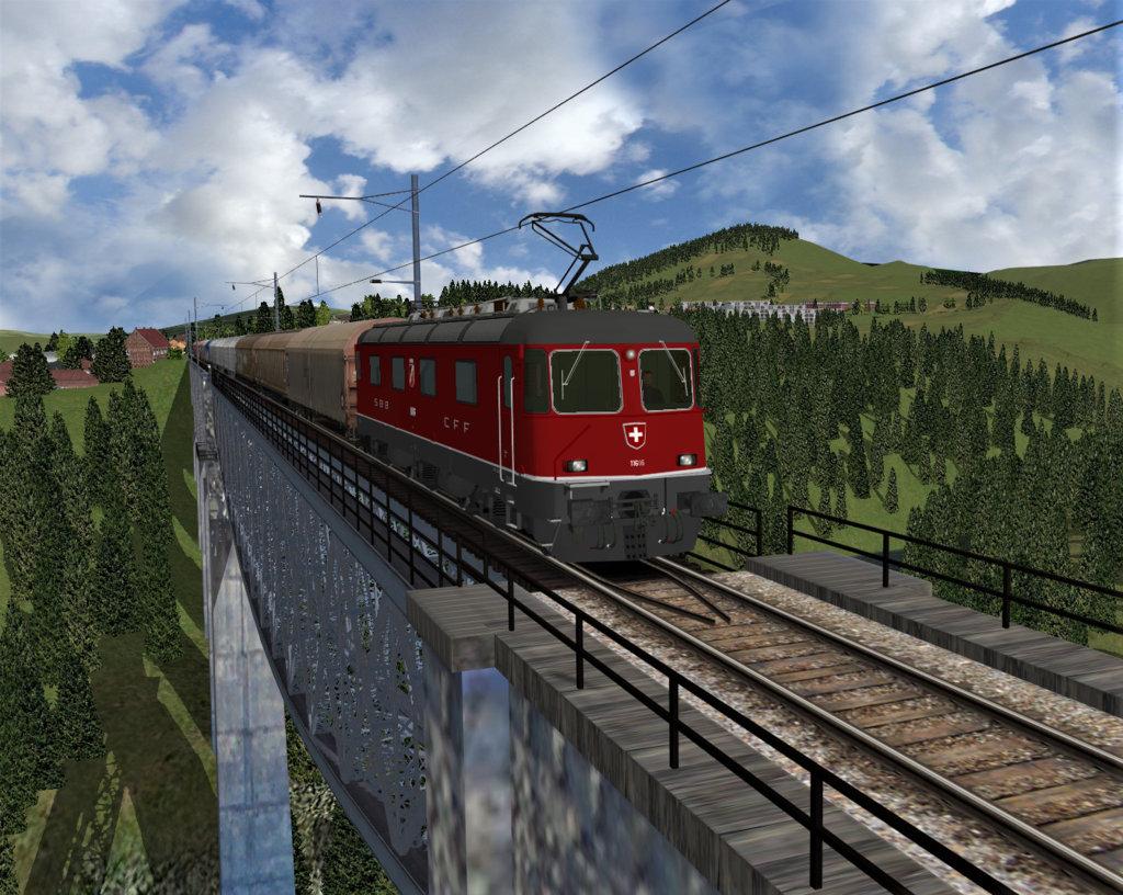 Open-Rails-2020-04-15-10-00-17-2.jpg