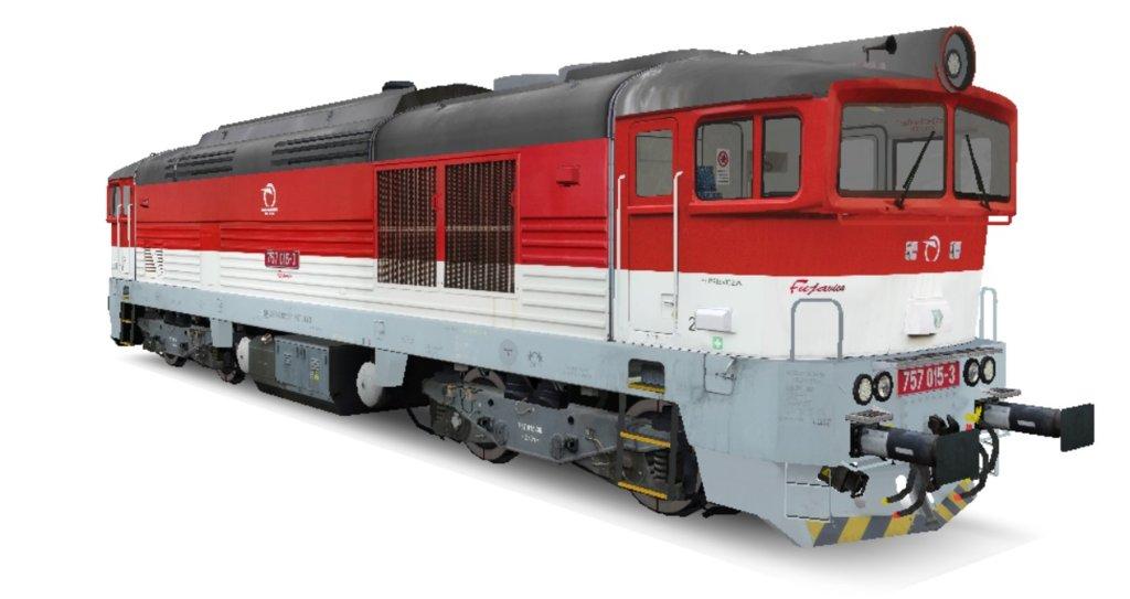 1 ZSSK 757 015-3.jpg