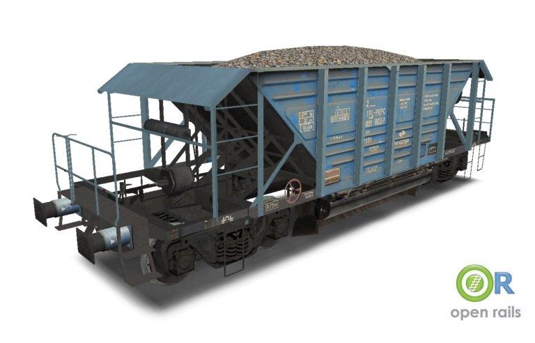 cargo-802-411-768x492.jpg