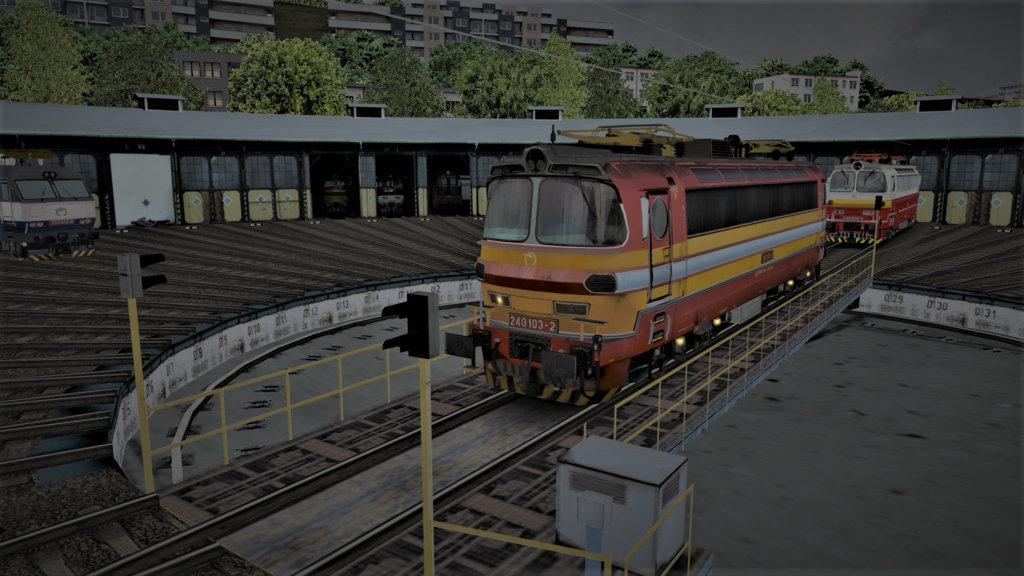 OR podvozky-240-ZSSK.jpg