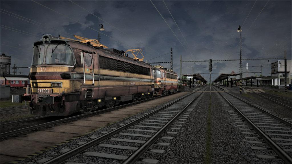 OR podvozky-240-ZSSKC.jpg