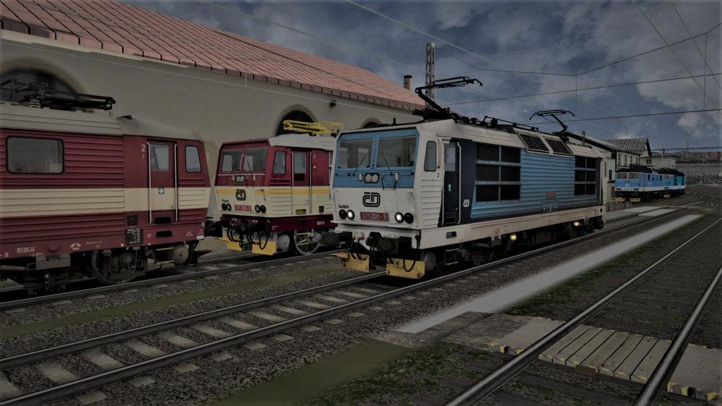 OR podvozky-371 CD.jpg
