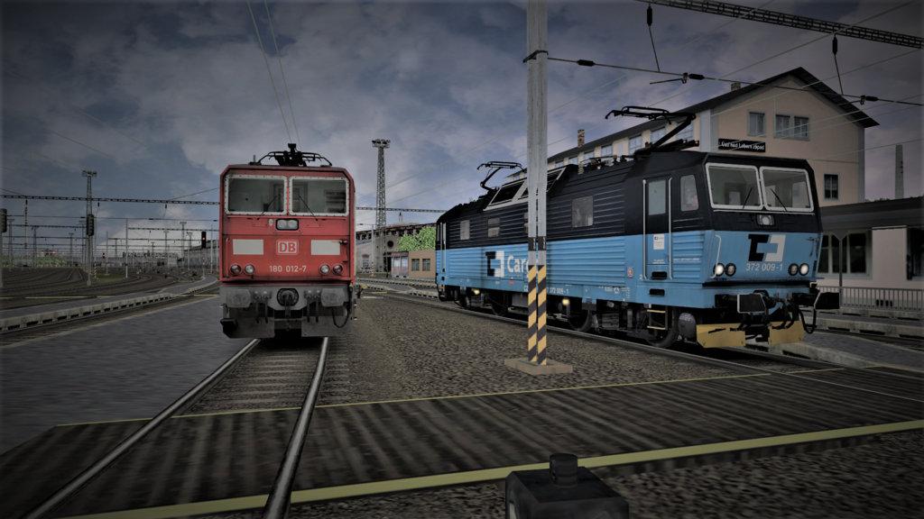 OR podvozky-372 CD.jpg