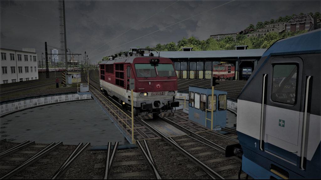 OR podvozky-350.jpg