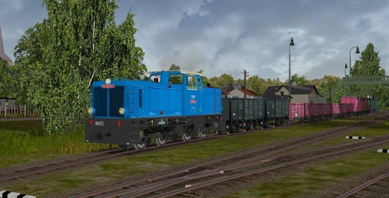 Tu49.0.jpg