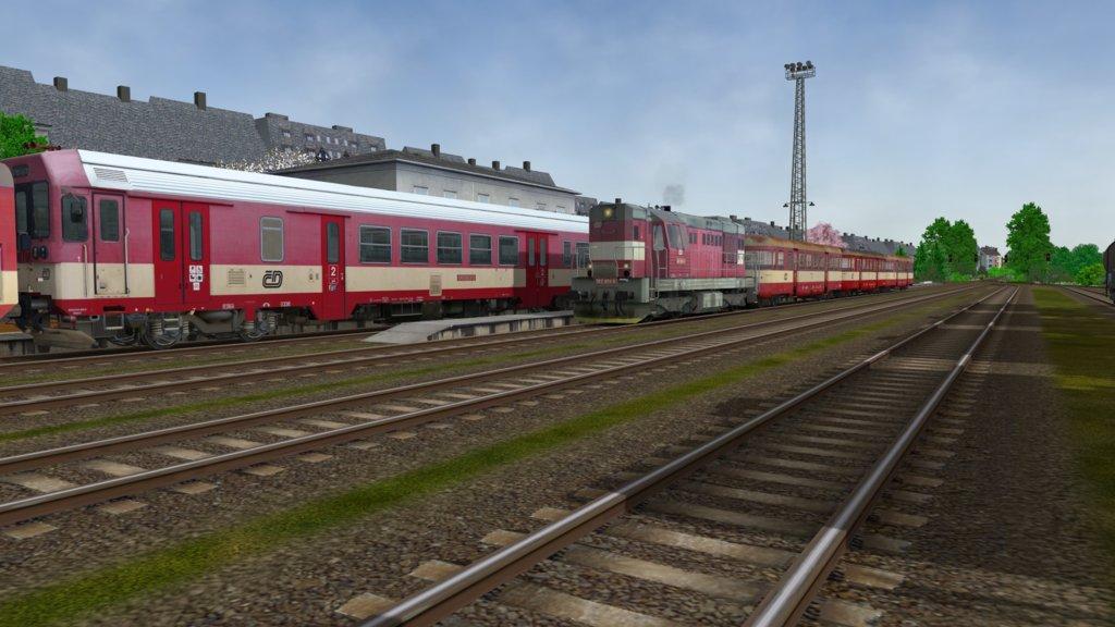 Os3510_002.jpg