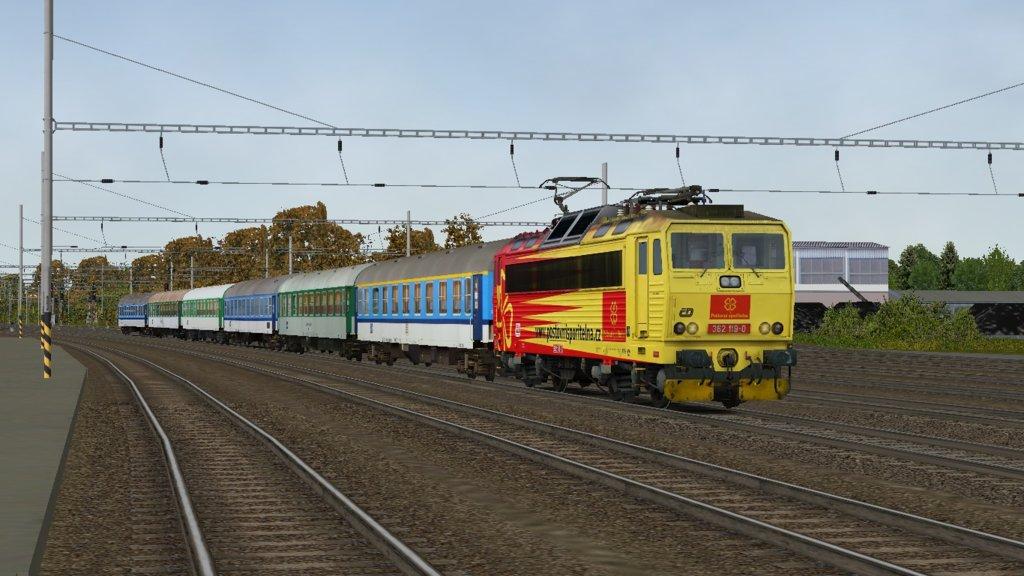 R 810 - GVD 2012.jpg