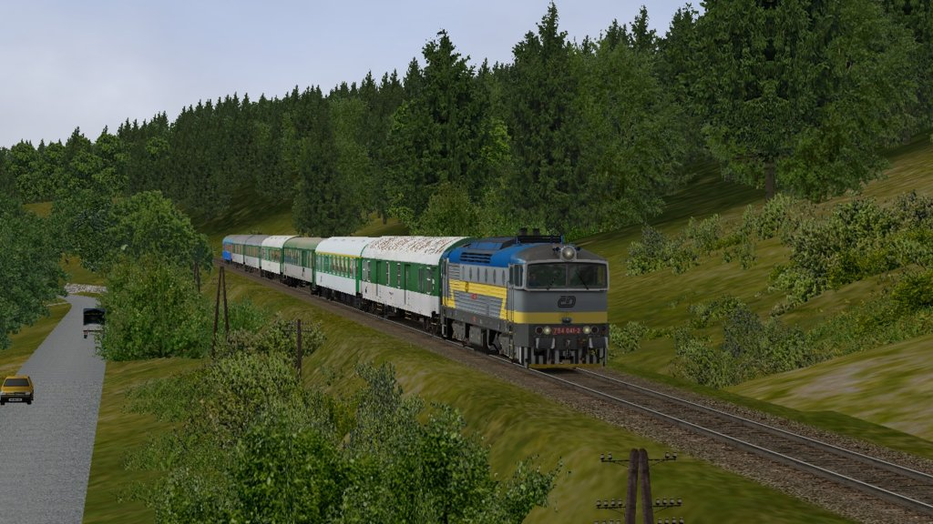 R 662 - GVD 2006.jpg