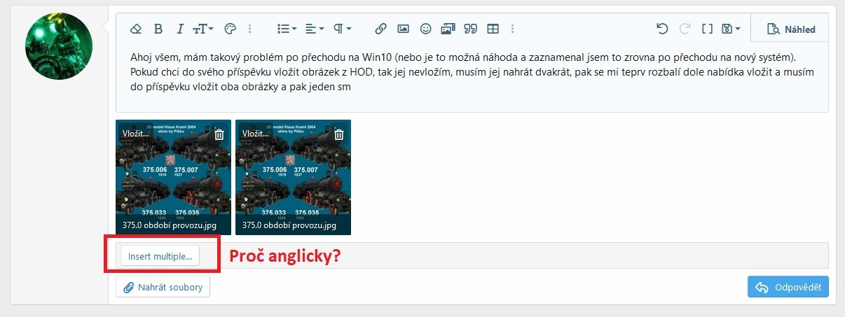 forum4.jpg