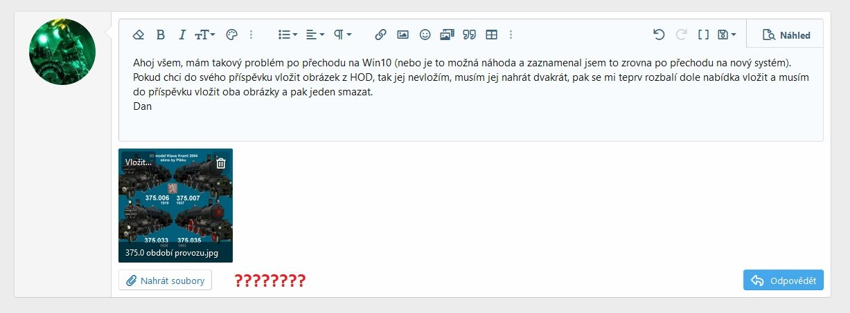forum3.jpg