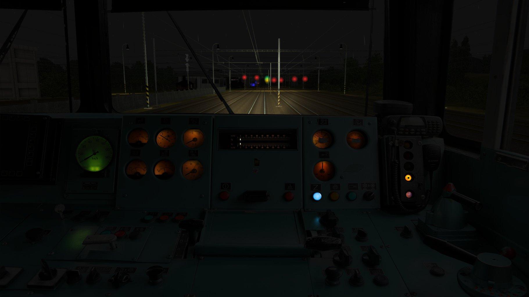 cabview 754.jpg