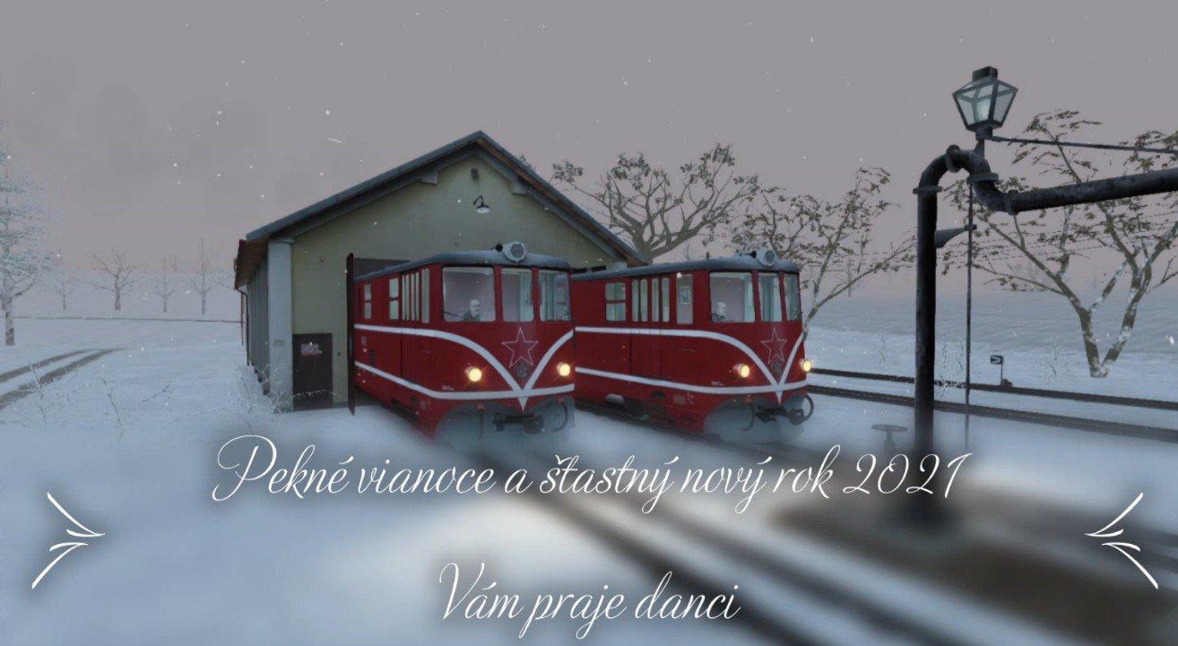 vianoce-forum.jpg