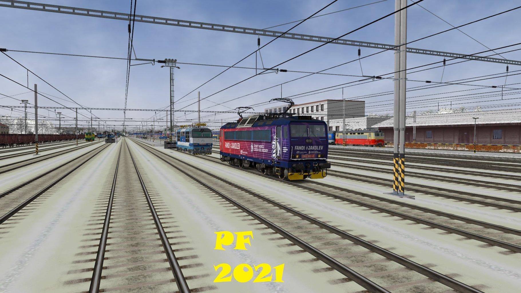 Open Rails 2020-11-18 06-41-19.jpg