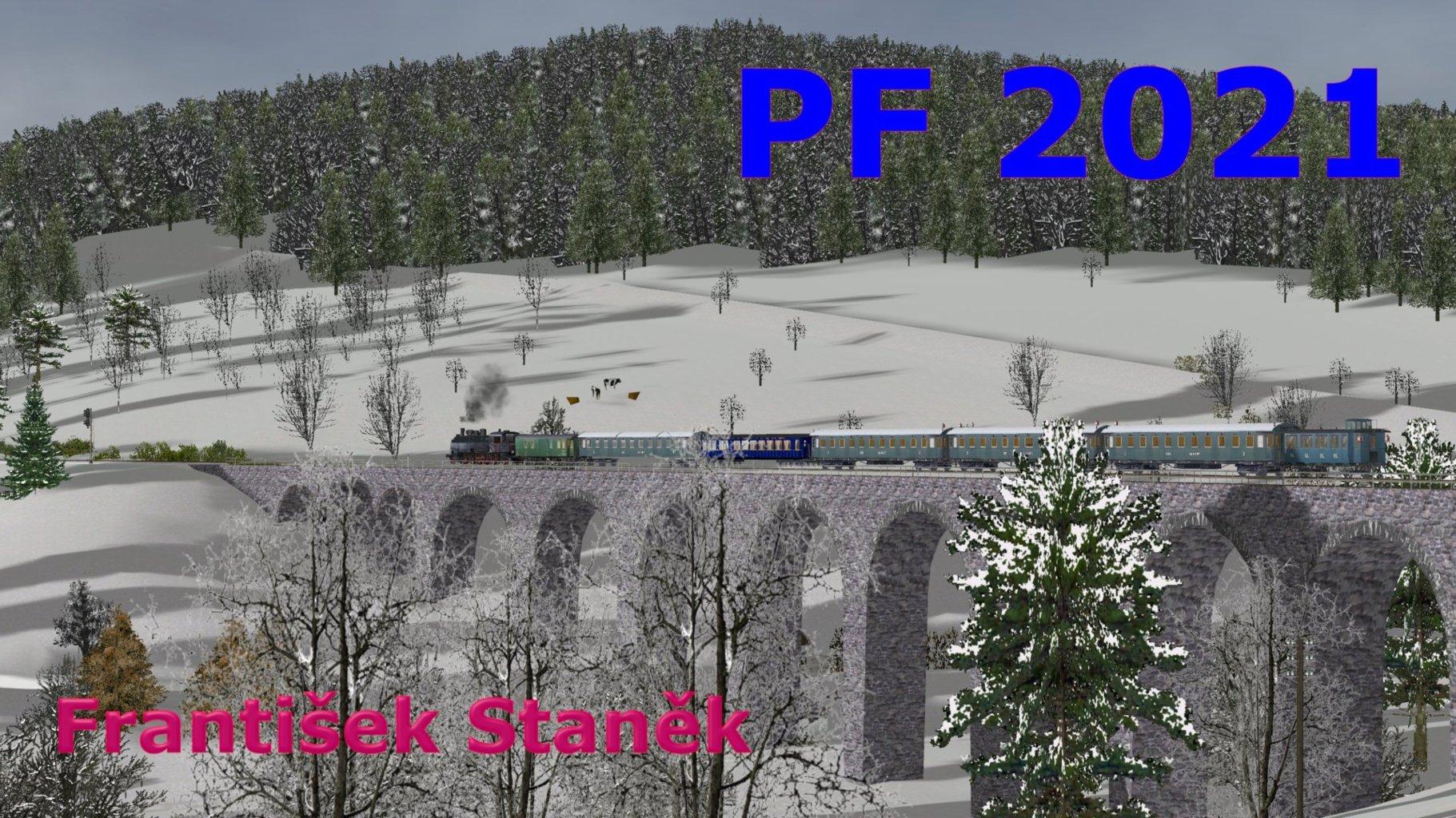RunActivityLAA 2020-12-24 11-51-03-050.jpg