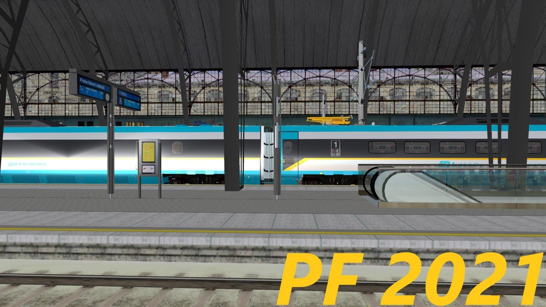 Open Rails 2020-12-25 06-31-41 - kopie.jpg