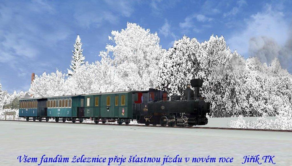 PF vlaky 2.jpg